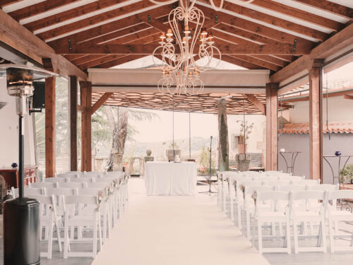 Agacatering catering bodas 03