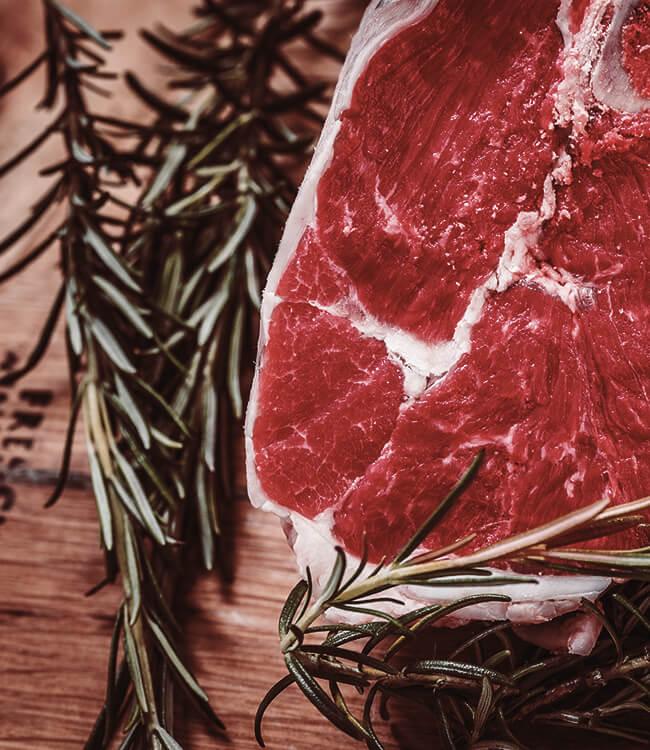 Productos gastronómicos de primera calidad para el servicio de nuestro catering
