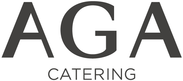 AGA Catering