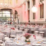 Agacatering catering eventos corporativos