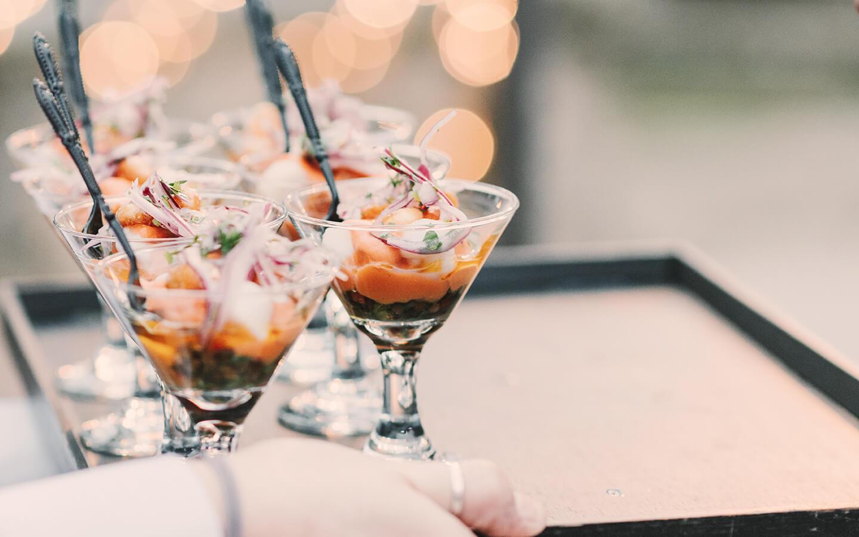 Agacatering catering bodas galeria01