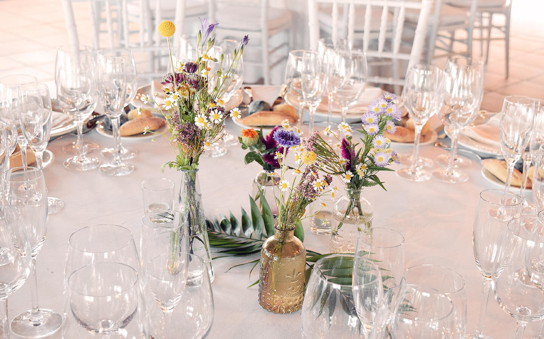 Agacatering catering bodas galeria02