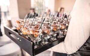 Agacatering catering bodas galeria03