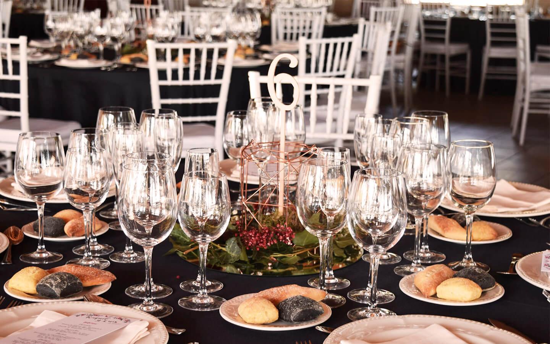 Agacatering catering bodas galeria04