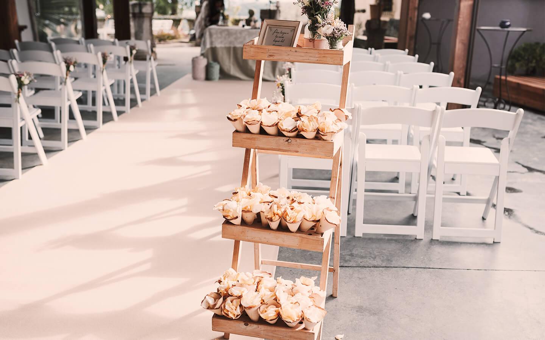 Agacatering catering bodas galeria07