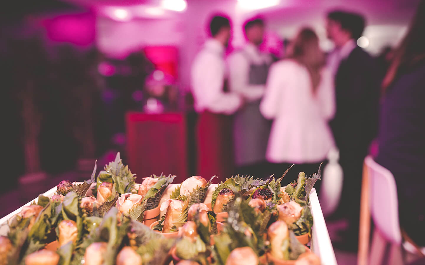 Agacatering catering eventos corporativos galeria05
