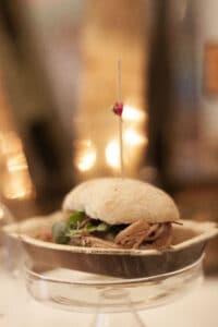 Los mejores productos gastronomicos con aga catering madrid