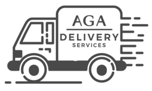 logotipo de catering con servicio a domicilio en madrid