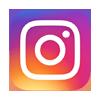 Imagen del logo de Instagram de nuestro catering en madrid