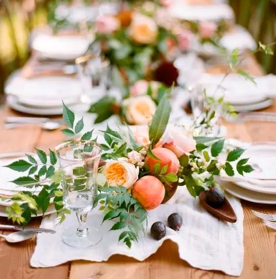 Los mejores banquetes en tu casa con nuestro servicio de catering a domicilio
